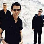 Concert tribut Depeche Mode la Hard Rock Cafe