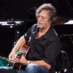 Concertul Eric Clapton la Bucuresti este aproape sold-out