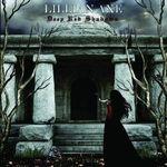 Lillian Axe lanseaza un nou album
