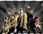 Guns N Roses concerteaza in toamna in Austria