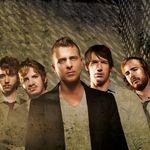 OneRepublic au compus imnul echipei de fotbal a Germaniei