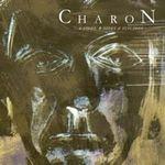 Spot video pentru primul best of Charon
