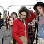 The Dandy Warhols lanseaza un best of