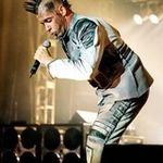 Editie speciala Rammstein la Bring The Noise