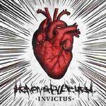 Noul album Heaven Shall Burn in topurile din Europa