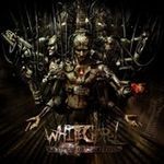 Asculta integral noul album Whitechapel