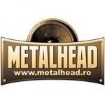 8 concerte de rock si metal sambata 5 iunie in toata tara!