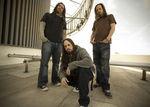 Asculta fragmente de pe noul album Korn