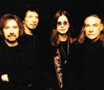 Un cor de copii din America canta piese Black Sabbath (video)