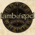 Lamb Of God au fost intervievati la Rock Am Ring (video)