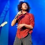 Rage Against The Machine in Londra: Killing In The Name Of
