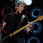 Roger Waters adauga noi concerte in turneul The Wall