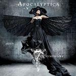 Asculta o noua piesa Apocalyptica