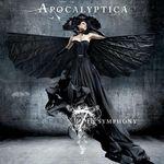 Apcalyptica lanseaza un nou album