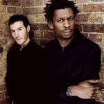 Concursuri noi pe METALHEAD: Massive Attack, Eros Ramazzotti