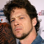 Jason Newsted a fost intervievat de EMG (video)