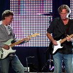 Reguli de acces pentru concertul Eric Clapton la Bucuresti