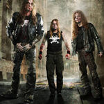 Destruction au semnat cu Nuclear Blast Records