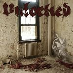 Chitaristul Shining inregistreaza alaturi de Unlocked