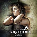Tristania dezvaluie coperta noului album