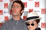 Oasis au platit din banii personali pentru ultimul album