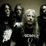 Demonical - An Endless Celebration (videoclip nou)
