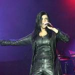 Noi nume confirmate pentru Female Metal Voices 2010