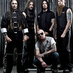 Urmariti noul videoclip Five Finger Death Punch, Bad Company