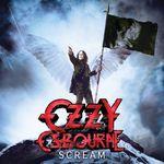 Asculta integral noul album Ozzy Osbourne