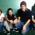 Puddle Of Mudd au un nou basist