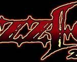 Festivalul Ozzfest ajunge si in Europa