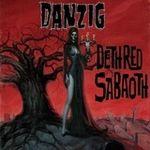 Asculta fragmente de pe noul album Danzig