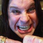 Ozzy Osbourne, testat pentru a vedea cum de mai traieste