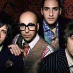 Urmariti noul videclip OK Go pentru piesa End Love
