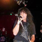 Anthrax canta