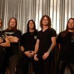 Lectii de chitara cu Dave Linsk de la Overkill (video)