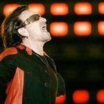 U2 pierde 150 de millioane de dolari din cauza turneului anulat