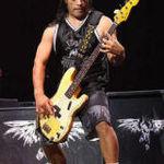 Basistul Metallica spune ca a fost important ca Lars si James sa discute cu Dave Mustaine (video)
