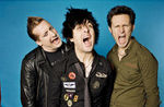 Green Day au sustinut cel mai mare show din istroia trupei pe Wembley (video)
