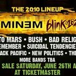 Kiss, Suicidal Tendencies si Bush sunt confirmate pentru Epicenter Twenty Ten