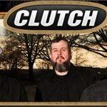 Clutch lanseaza un EP acustic