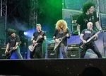 Interviuri cu fanii la Sonisphere Bulgaria (video)
