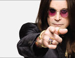 Ozzy Osbourne discuta despre relatia cu Tony Iommi