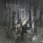 Flotsam And Jetsam anunta data lansarii noului album (video)