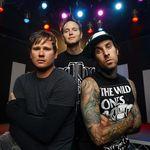 Blink-182 incep lucrul la urmatorul album in aceasta toamna