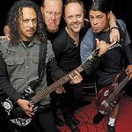 Istorie la Bucuresti: Metallica, Slayer, Anthrax si Megadeth la Sonisphere 2010 (program concert, playlists)