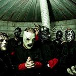 Viitorul trupei Slipknot este pus sub semnul intrebarii