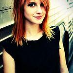 Deftones au cantat alaturi de solista Paramore (video)