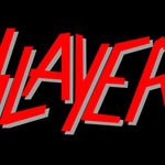Slayer MOSHPIT la Sonisphere Romania (video)