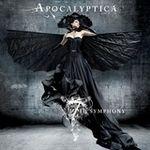 Apocalyptica pregatesc lansarea unui nou videoclip